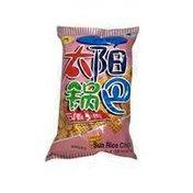 Sun Beef Rice Chip