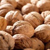 Organic In Shell Walnuts