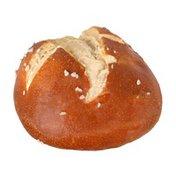 Bakery Pretzel Buns