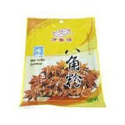 Wan Xiang Yuan Star Anise Seed Powder