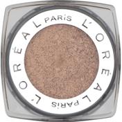 L'Oreal Infallible 24HR Eye Shadow 892 Amber Rush