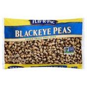 Flav R Pac Blackeye Peas