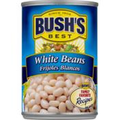 Bush's Best White Beans