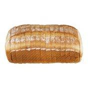 SB White Bread