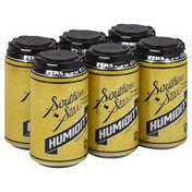 Southern Star Brewing Company Beer, Kolsch-Style, Humidity