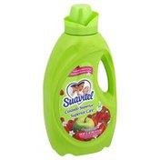 Suavitel Fabric Conditioner, Apples & Berries