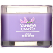 Yankee Candle Candle, Lilac Blossoms
