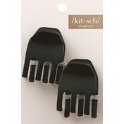 Kitsch Claw Clip