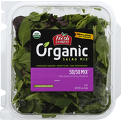 Fresh Express Salad Mix, Organic