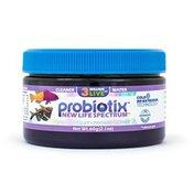 New Life Spectrum Small Probiotix Pellets Fish Food