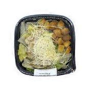 SS Grilled Chicken Caesar Salad