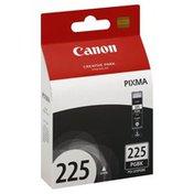 Canon Ink Tank, Black 225 PGBK