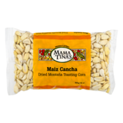 Mama Tina's Dried Montana Toasting Corn