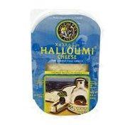 Shepherds Of Cyprus Halloumi Cheese