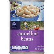 Kroger Cannellini Beans