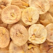 Delilah Dried Figs