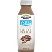 Bolthouse Farms Bolthouse Farms Lower Sugar Coffee