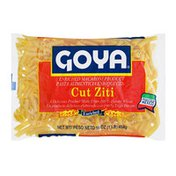Goya Cut Ziti