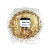 Standard Market Cherry Pie