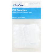 TopCare Pill Pouches
