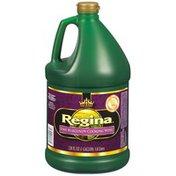 Regina Fine Burgundy Cooking Wine