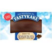 Tastykake Tasty Klair Baked Pie