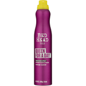 Tigi Bed Head Thickening Spray, Queen For A Day