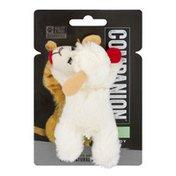 Companion Cat Toy Lamb Chop
