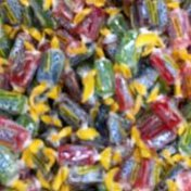 Hershey's Jolly Rancher Flavored Hard Candy
