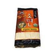 CRD Organic Dried Somen Noodles