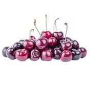 Wild Harvest Dark Sweet Cherries