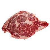 Dietz & Watson Cap Off Roast Beef