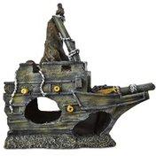 Imagitarium Imag Front Shipwreck