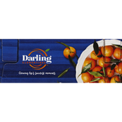 Darling Darling Clementines, Box