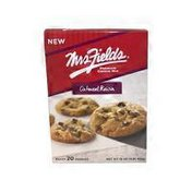 Mrs. Field's Cookie Mix