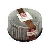 Just Desserts Chocolate Cake
