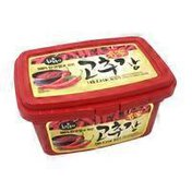Choripdong Hot Pepper Paste