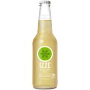 Izze Other Natural Flavors Flavored Beverage