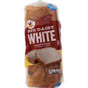 Ahold Big Daisy White Bread