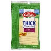 Galbani Galbani Thick Sliced Asiago