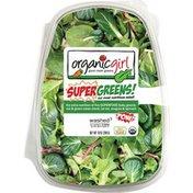 organicgirl Salad