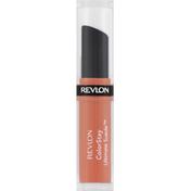 Revlon Lipstick, Flashing Lights 040