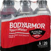 BODYARMOR Sport Water