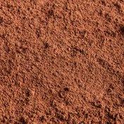 Cocoa Dutch Powder