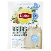 Lipton Drink Mix Horchata