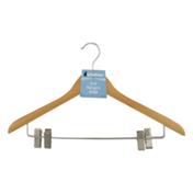 Whitmor Suit Hangers