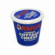 Alpenrose Dairy 1.5% Lowfat Cottage Cheese