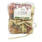 Italian Harvest Organic Le Rose Mix Artisan Pasta
