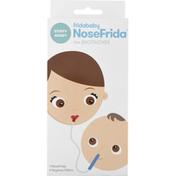 Fridababy NoseFrida, the Snotsucker