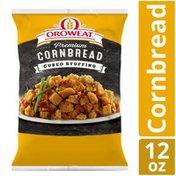 Oroweat Cornbread Stuffing